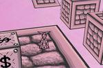 3d-pink-rabbit