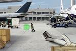 airport-shootout