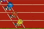 awesome-run