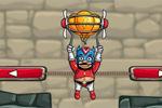 balloon-hero