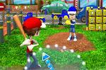 baseball-blast