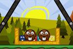 beaver-blocks2