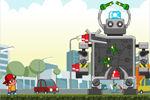 big-evil-robots