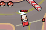 big-pixel-racing