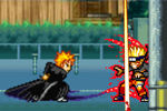 bleach-vs-naruto