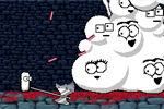 boss-rush-apocalypse