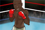 boxing-dreamatch