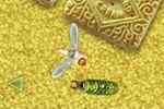 bug-rampage