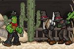 cactus-mccoy2