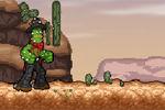 cactusmccoy