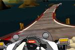 coaster-racer2