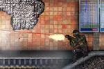 combat-training-2x