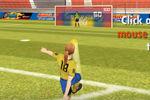 embed-euro-soccer-forever
