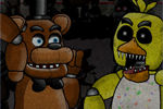 five-fights-at-freddys