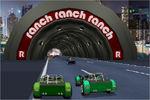 formularacer2012