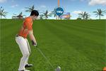 golf-champions
