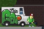 graffiti-time