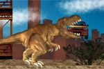 la-rex