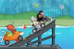 madmen-racing