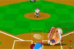 miniclip-allstar-baseball