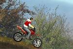motocross-master