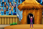 my-dolphin-show-7