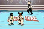 nacho-libre-wrestling