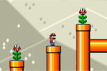 new-supermario-world2