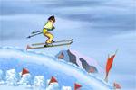 nitro-ski