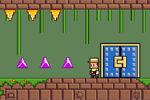 pixel-quest-2