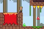 pixel-quest