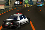 police-chase-crackdown