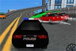 police-pursuit-3d