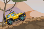 rocky-rider-2