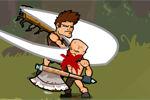 rogan-the-swordmaster