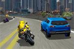 sportsbike-challenge