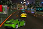 street-race3