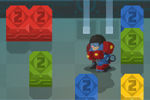 super-boxotron-2000