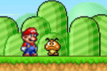 super-mario-save-toad