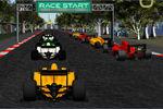 super-race-f1