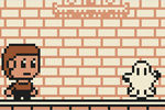 tower-of-the-wizard-gameboy-adventure