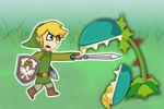 zelda-sword